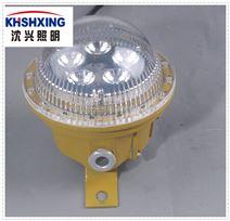 供应10W照明防爆LED节能灯