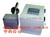 JY11FZ-H330西化仪供高温湿度仪(国产优势) 型号:JY11FZ-H330库号:M403500