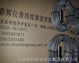 生产供应振动速度传感器SYMTV-30-01-01-10-02-05-01