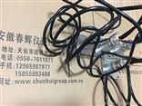 振动温度变送器SWZT-IF/A、SWZT-1FA双孔防水接头不锈钢安装板保护壳