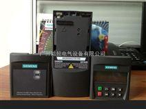 西门子MM440变频器55KW带滤波器