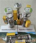 ZUX-250液位信號計