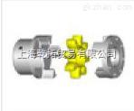 KTR CFN型联轴器特点