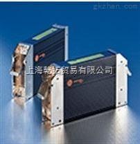 可选的IFM移动控制器