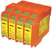 SDKELI牌济宁科力CSRM系列安全继电器模块