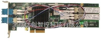 研祥ENC-2211S