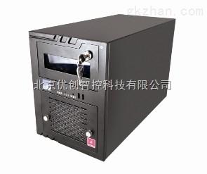 研祥EIC-2061