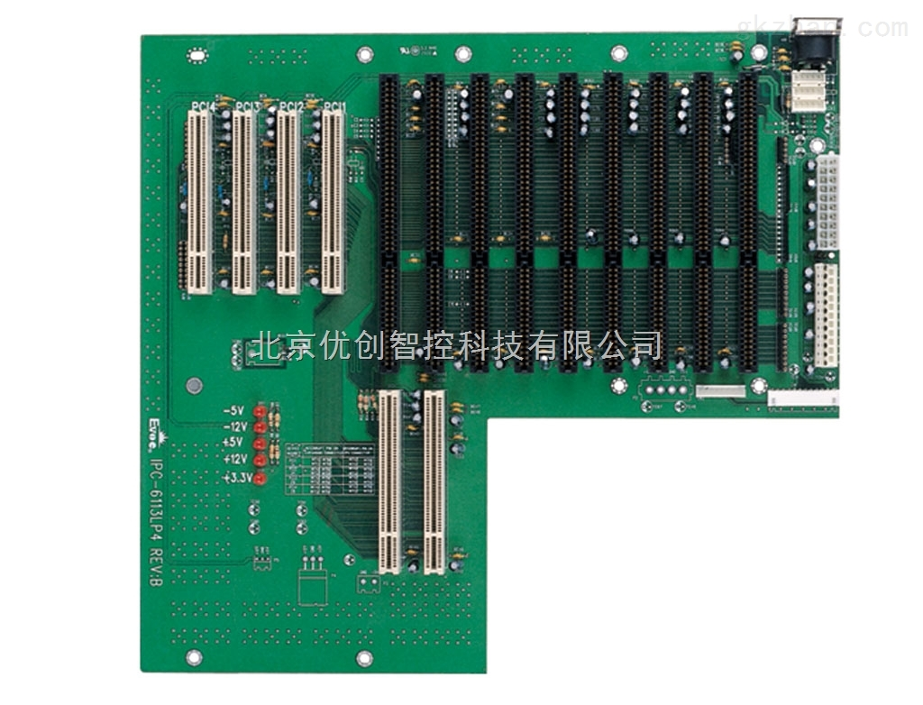 研祥EPI-6113LP4