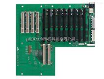 研祥IPC-6113LP4