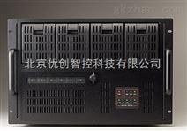 研华工控机ACP-7360