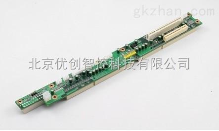 研華底板PCE-7B03V-01A1E