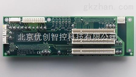 研華底板PCA-6105P4V-0B3E