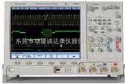MSO9064A-回收收购二手Keysight/是德MSO9064A混合信号示波器