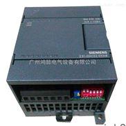 西门子S7-200PLC模块电池卡