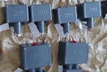 美国SOR压力控制器进口原装