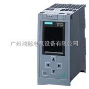 西门子CPU模块6ES7513-1AL01-0AB0