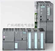 西门子PLC模块6ES7531-7NF10-0AB0