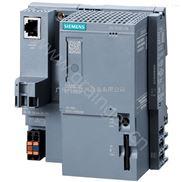 西门子CPU模块6ES7515-2TM01-0AB0