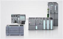 西门子TM Count 2 x 24 V高速计数器模块