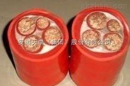 硅橡胶控制电缆厂家直销