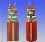 硅橡胶电机电缆价格
