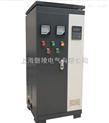 XYJR-320KW-软起动柜 磐陵软启动柜厂家