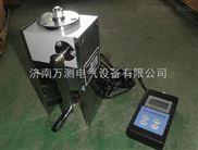 砂浆保温材料试验机