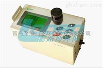 LD-5C--银川地区化工厂机械厂插入式在线粉尘仪LD-5C型微电脑激光粉尘仪
