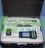 宁夏地区环境监测站防疫机构LB-FC手持式智能粉尘检测仪