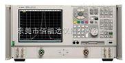 南京天津射频仪器N9320B回收换购安捷伦频谱仪
