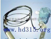 (WLY)中西静压式液位计库号:M390292