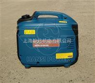 HS2000T翰丝动力2KW发电机价格