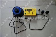 扭矩测试仪上海冲击型扭矩测试仪