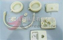 深圳模型手板3D打印深圳手板定制服务