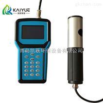 厂家低价供应JC-1000粉尘浓度测定仪