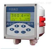 西化仪Zxj供工业电导率仪 型号:BQ08/DDG-3080库号:M191386