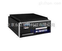 研华嵌入式ARK-3520L高性能工控机