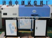 500Nm金属材料扭转试验机(数显)厂家促销