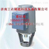 德国进口SKC32.60西门子电动液压执行器报价
