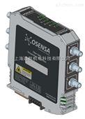 加拿大OSENSA光纤温度传感器