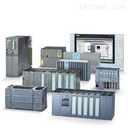 6ES7322-1HH01-0AA0西门子16点续电器输出模块