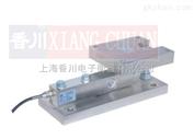 不锈钢反应釜模块(化工反应釜模块)防爆反应罐模块