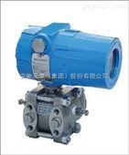 1151DR型微差压变送器zui新价格专业生产