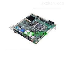 研华PPC-MB-8260AE工业平板电脑主板