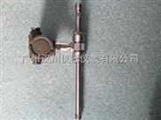 KL-LWGB-10-供应涡轮流量计