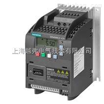 西门子6SL3210-5BE25-5UV0