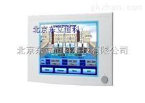 """研华FPM-5171G工业显示器带触摸屏17""""英寸"""