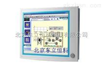ADVANTECH研华FPM-5191G工业显示器