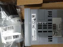 风管压力传感器Beck GmbH