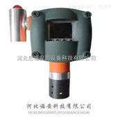 北京可燃氣體報警器生產廠家
